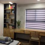 Cho thuê phòng Full Tiện ích trong CH Citizen đường 9A Trung Sơn giá 5,5tr/tháng LH Ms Tâm