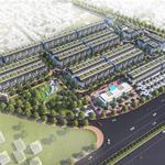 Mở bán DA hot nhất ngay MT đường Vành Đai 2, ngã tư Bình Thái, giá đầu tư chỉ 61tr/m2, DT: 100m2