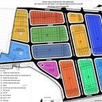 Bán đất nền dự án khu dân cư và dịch vụ Thi Phổ center