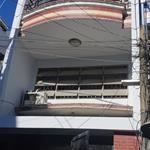 Cho thuê KTX giường tầng giá 850k bao điện nước ngay Phạm Hùng Q8 LH Mr Phú