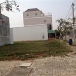 Cần tiền bán gấp 2 lô đất 145m2 và 336 m2, SHR, giá 900 triệu ngay Đường Nguyễn Cửu Phú