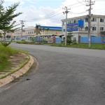 Gia đình cần tiền, bán đất 200m2, Đã có SHR, ngay Trần Đại nghĩa , Bao sang tên.0906690632