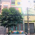 Cần Bán Nhà Gấp:  Bán Nhà  Số 24B5 Hà Huy GIÁP , P. Thạnh Lộc , Quận 12