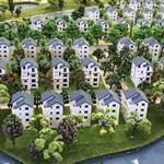 Đừng đầu tư khi chưa coi đất nền sổ đỏ sân golf Biên Hoà New City vượng khí sinh tài,