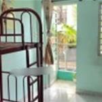 Cho thuê phòng trọ lịch sự an ninh giá từ 1,5tr/tháng tại Âu Dương Lân Q8 LH Ms Nguyệt