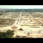 Khách kẹt tiền bán gấp dự án Biên Hòa New City, dự án Hưng Thịnh giá thấp