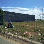 Thanh lý 45 lô đất nền ngay đại học Thủ Dầu Một, tiện ở kd buôn bán, xây trọ