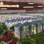 Bán đất nền biệt thự trong sân Golf Long Thành, 240m2-600m2, giá từ 2,9 tỷ CK 3%-20%