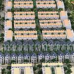 Dự án đất nền sổ đỏ Biên Hòa New City cam kết sinh lời tối thiểu 50%/năm