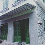 Cho thuê nhà 1 trệt 1 lầu tại Đình Phong Phú Q9 giá từ 5tr/tháng LH Mr Phát 0932259795