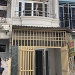 BÁN GẤP NHÀ 111/27 Tân Hải nhà đẹp mua ngay kẻo lỡ LH : MS HUYỀN chính chủ