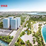Bán căn hộ Q7 2pn dt 66,66m2 giá tốt chỉ 1,8 tỷ - 0902549968