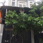 Cho thuê nhà 1 lầu 140m2 hẻm 10m tại Bình Trị Đông Q Bình Tân LH Mr Kiệt 0779729909