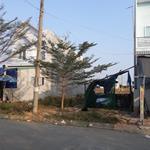 Ngân hàng phát mãi 19 nền đất thổ cử 100%, KDC hiện hữu, gần BV Nhi Đồng TP, SHR. Giá 680tr