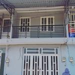 Cho thuê nhà NC 1 lầu tại hẻm 77 Đường Chuyên Dùng Chính Q7 giá 4tr/tháng LH Cô Mai