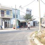 Thanh Lý 12 nền đất thổ cư KDC Lê Minh Xuân, gần BV Chợ Rẫy 2, Giá 720 triệu.