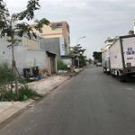 Chính Thức Mở Bán KDC AEON City- Trần Văn Giàu cách Bến xe Miền Tây 15 phút