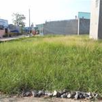 Ngân hàng thanh lý đất + nhà phố khu đô thị phức hợp Bình Dương (số lượng có hạn).