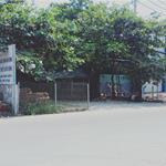 Cho thuê 530m2 nhà xưởng ngay Ngã 3 Tam Đa - Nguyễn Duy Trinh LH Bà Hiếu 0773813478