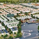 Mở bán 100 nền biệt thự tại KĐT Biên Hòa New City, giá từ 12tr/m2-16tr/m2 chính sách tốt