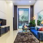 Bán căn hộ Southgate Tower Q7 DT 33m2 và 44m2 LH Chú Nhật 0903714149