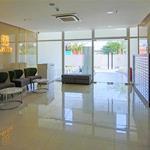 Bán căn góc Lavita Ngã 4 Bình Thái - 71m2 view hồ bơi, Metro - Xa Lộ Hà Nội, giá cuối 2.25 tỷ