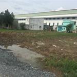 Tôi bán 90m2 đất đường Đinh Đức Thiện, 850tr mặt tiền 14m khu dân cư – shr. Huyện BÌnh Chánh