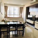 Bán căn hộ Sunrise City 138m2 3pn 2wc