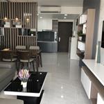 Cho thuê căn hộ Sunrise City View 74m2 2pn 2wc
