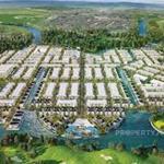 Cơ hội cuối cùng để mua giá thấp nhất DA Biên Hòa New City, 3 mặt sông liền kề Q9. LH 0901555164