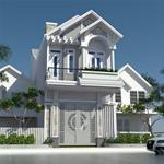 Nhà 2 Lầu, 3.9x19.5m, MT Lê Thị Hồng Gấm, Nguyễn Thái Bình, Q1. Giá 44 tỷ