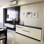 Cho thuê căn hộ Sunrise City 138m2 3pn 2wc đủ tiện nghi