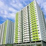 Bán căn góc Lavita Garden 71m2 tầng 18 view hồ bơi, Metro - Xa Lộ Hà Nội, giá rẻ 2.25 tỷ giá cuối