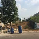 Ngân hàng VIB thanh lý đất thổ cư, giảm giá + khuyến mãi, giá chỉ 480tr/nền, gần KCN, trường học