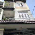Cho thuê nhà 2 lầu đầy đủ tiện nghi tại hẻm 405 Trường Chính Q Tân Bình Lh Ms Vũ 0903035385