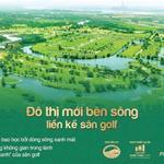 Nhà phố biệt thự Biên Hòa New City, thành phố mới thành phố Biên Hòa, sổ đỏ trao tay, 0901555164
