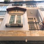 Cho thuê phòng và mặt bằng ngay Lý Thường Kiệt Q10 giá phòng 2,5tr/tháng LH Ms Nguyệt