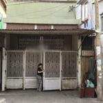 Cho thuê nhà mặt tiền số 2 Nguyễn Tư Giản P12 Q Gò Vấp Lh Ms Thủy 0369184678