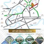 Dự án nhà phố cao cấp, GOLDEN MALL mặt tiền đường 79, Phước Long B,Quận 9