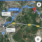 BIÊN HÒA NEW CITY, DỰ ÁN CAO CẤP NẰM TRONG SÂN GOLF LONG THÀNH. 10TR/M2