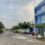 Ngân hàng VIB thanh lý 29 nền đất liền kề KCN, 6 lô góc 2 mặt tiền đường rộng, khu vực TP. HCM