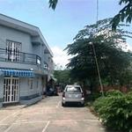 Bán nhà nát hẽm 5m Đường Lê Văn Lương, Dt:7x24.5m trệt 3 lầu, giá:2 tỷ 480