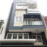 Bán nhà mặt tiền đường C22, Khu K300, Phường 12 Tân Bình
