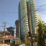 Mặt tiền đường Nam Hòa, quận 9 vị trí phù hợp kinh doanh