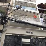 Bán nhà mặt tiền khu K300, Phường 12 Tân Bình