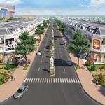 Cát Tường Phú Hưng dự án tâm điểm phía bắc chỉ 827tr/nền CK 10%. LH 0886 407 470