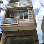 Cho thuê nhà 3 lầu 5pn tại Đường Chương Dương P Linh Chiểu Thủ Đức LH Ms Khanh