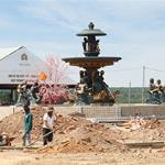 Đầu tư sinh lời hơn 20% tại khu du lịch Cát Tường Phú Hưng ngay trung tâm Tp Đồng Xoài