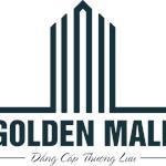 Mở bán dự án Golden Mall- Siêu dự án ngay ngã tư Bình Thái- Xa Lộ Hà Nội-Q9