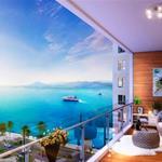 Mở bán dự án căn hộ khách sạn 5 sao ngay mặt tiền biển TP Quy Nhơn, CK 3%-18%, giá CĐT